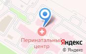 Областной перинатальный центр