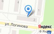 Ветеринарный кабинет на ул. Логинова