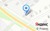 Иваньковский дворик
