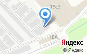 Территория Автостекла