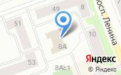 Межрегиональное территориальное управление Федеральной службы финансово-бюджетного надзора в Архангельской области и НАО