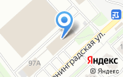 Вологдаагропромхимия