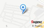 Магазин запчастей для корейских автомобилей