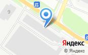 ОПС-Вологда