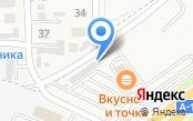 Магазин автозапчастей для SsangYong