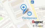 AvtoTO.ru