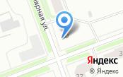 Северодвинский городской клуб собаководства