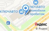 Лексус - Ростов-на-Дону