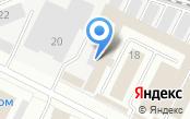 Ярославская Мебельная Компания