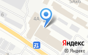 SsangYong Центр Ярославль