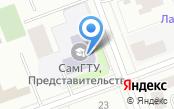 Центр технической инвентаризации