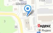 МарКон, ЗАО