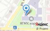 Учебно-медицинский центр, ЧОУ ДПО