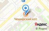 АвтоГаз Центр