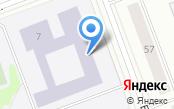 Морская кадетская школа им. адмирала П.Г. Котова
