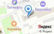 ККМцентр