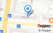 Салон-магазин авточехлов