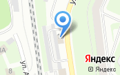 Автомойка на ул. Мохова