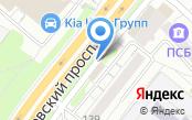 На Московском