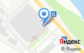 Ярославский завод опытных машин