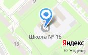 Территориальный фонд обязательного медицинского страхования Вологодской области