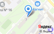 АвтоВазКомплект