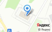 Динамика Северодвинск