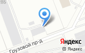 Архангельск-Восток-Сервис