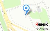 АГЗС на Ягринском шоссе