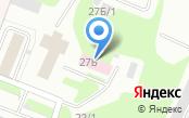 Бюро судебно-медицинской экспертизы Вологодской области