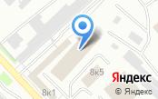 Север-Авто-Сервис