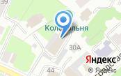 Домофон-про