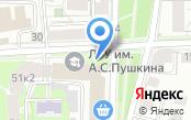 ИТ-центр-Ярославль, ЗАО