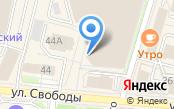 Информ-Групп