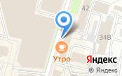 Смарт Курс Ярославль