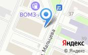 Инспекция государственного строительного надзора Вологодской области