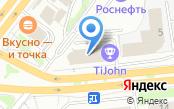 Центр регистрации товарных знаков