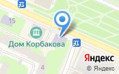 Российский детский фонд