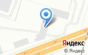 Архангельский Автоцентр КамАЗ