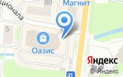 Студия Дылевской Татьяны