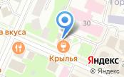 Автовинил CAR-LABS