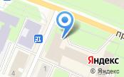 Территориальный орган Федеральной службы по надзору в сфере здравоохранения по Вологодской области
