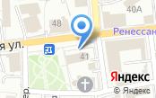 Приход храма святого великомученика Дмитрия Солунского