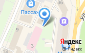 Управление Федеральной службы государственной регистрации, кадастра и картографии по Вологодской области