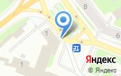Отдел государственной фельдъегерской службы РФ в г. Вологде