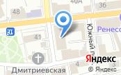 Власьевский