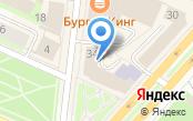Вологодский Региональный Правовой Центр