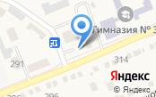 Ростовский медицинский центр