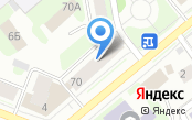 Контоптика-Центр