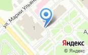 Межрайонная инспекция Федеральной налоговой службы России №11 по Вологодской области